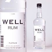 well-rum